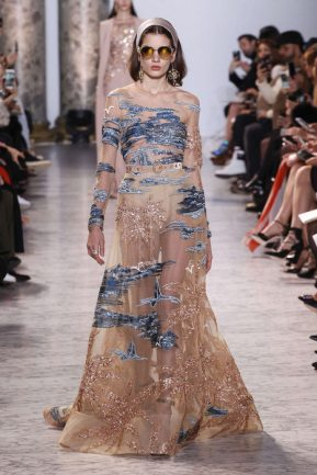 elie-saab-spring-summer-2017-paris-haute-couture-catwalks-022