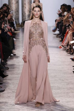 elie-saab-spring-summer-2017-paris-haute-couture-catwalks-023