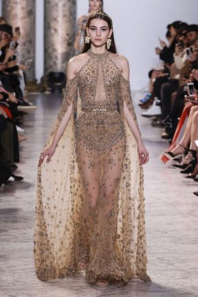 elie-saab-spring-summer-2017-paris-haute-couture-catwalks-024