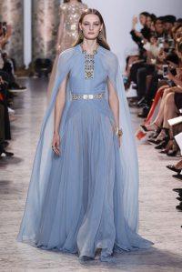 elie-saab-spring-summer-2017-paris-haute-couture-catwalks-028