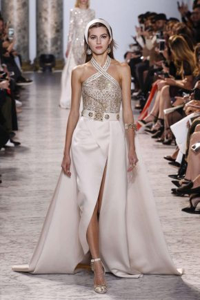 elie-saab-spring-summer-2017-paris-haute-couture-catwalks-037