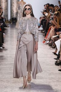 elie-saab-spring-summer-2017-paris-haute-couture-catwalks-039