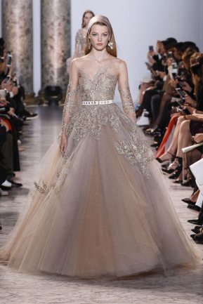 elie-saab-spring-summer-2017-paris-haute-couture-catwalks-047