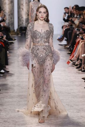 elie-saab-spring-summer-2017-paris-haute-couture-catwalks-048