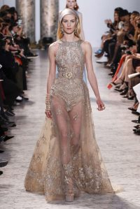 elie-saab-spring-summer-2017-paris-haute-couture-catwalks