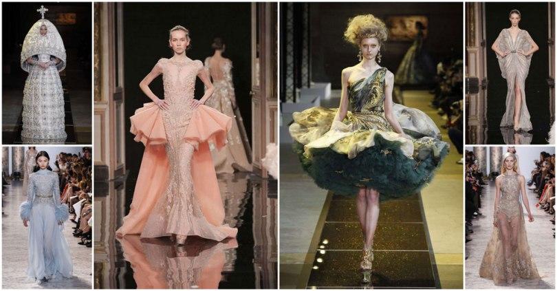 fashionweek-3-uppermost-hautecouture-spring-2017-paris-pfw-ft-elie-saab-guo-pei-ziad-nakad