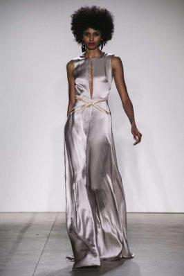leanne-marshall-fall-winter-2017-new-york-womenswear-catwalks-005