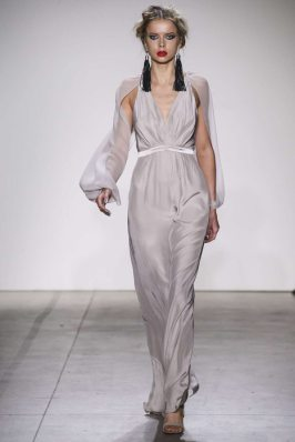 leanne-marshall-fall-winter-2017-new-york-womenswear-catwalks-006