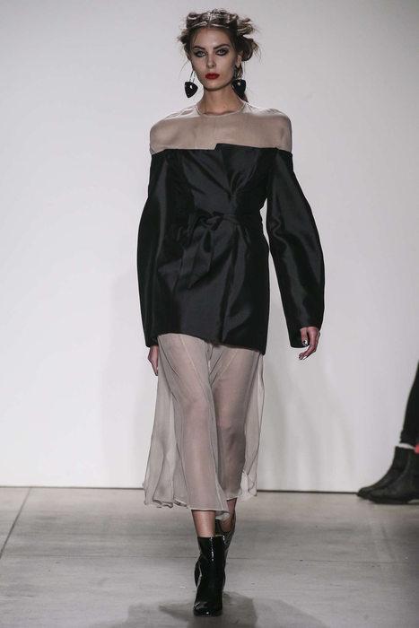 leanne-marshall-fall-winter-2017-new-york-womenswear-catwalks