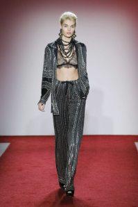 naeem-khan-fall-winter-2017-new-york-womenswear-catwalks-001