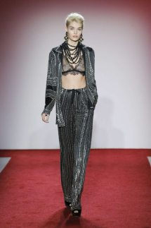 naeem-khan-fall-winter-2017-new-york-womenswear-catwalks-001
