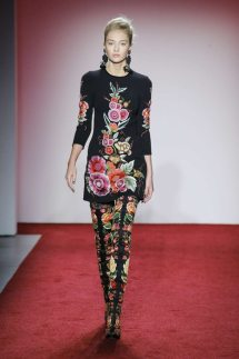 naeem-khan-fall-winter-2017-new-york-womenswear-catwalks-003