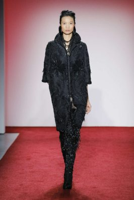 naeem-khan-fall-winter-2017-new-york-womenswear-catwalks-006