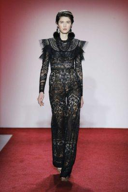 naeem-khan-fall-winter-2017-new-york-womenswear-catwalks-007