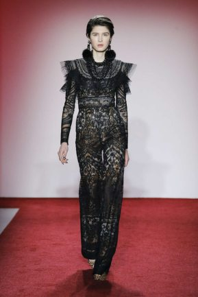 naeem-khan-fall-winter-2017-new-york-womenswear-catwalks-007
