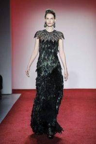 naeem-khan-fall-winter-2017-new-york-womenswear-catwalks-009