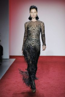 naeem-khan-fall-winter-2017-new-york-womenswear-catwalks-010