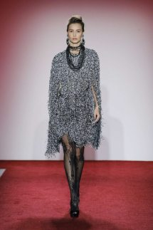 naeem-khan-fall-winter-2017-new-york-womenswear-catwalks-011
