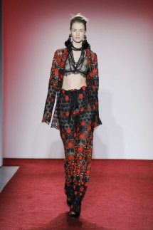 naeem-khan-fall-winter-2017-new-york-womenswear-catwalks-016