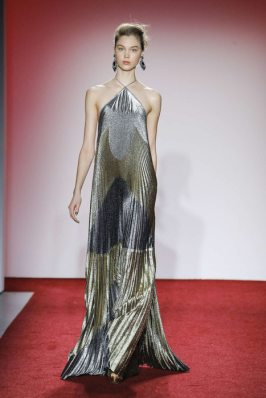 naeem-khan-fall-winter-2017-new-york-womenswear-catwalks-018