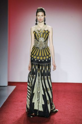 naeem-khan-fall-winter-2017-new-york-womenswear-catwalks-020