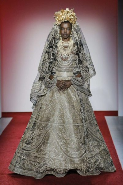 naeem-khan-fall-winter-2017-new-york-womenswear-catwalks-021