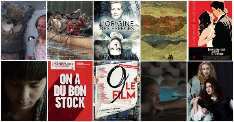 rvcq2017-les-9-films-incontournables-des-rendez-vous-du-cinema-quebecois