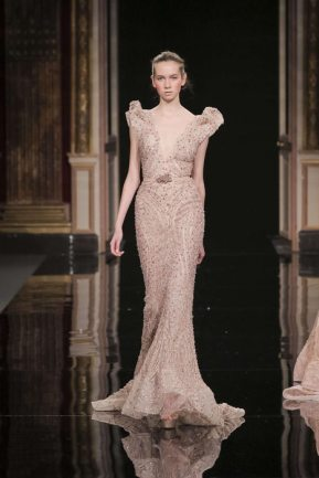 ziad-nakad-spring-summer-2017-paris-haute-couture-catwalks-006