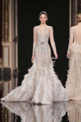 ziad-nakad-spring-summer-2017-paris-haute-couture-catwalks-008