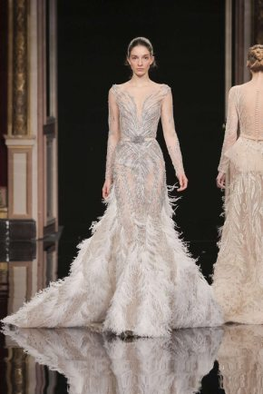 ziad-nakad-spring-summer-2017-paris-haute-couture-catwalks-008