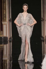 ziad-nakad-spring-summer-2017-paris-haute-couture-catwalks-009