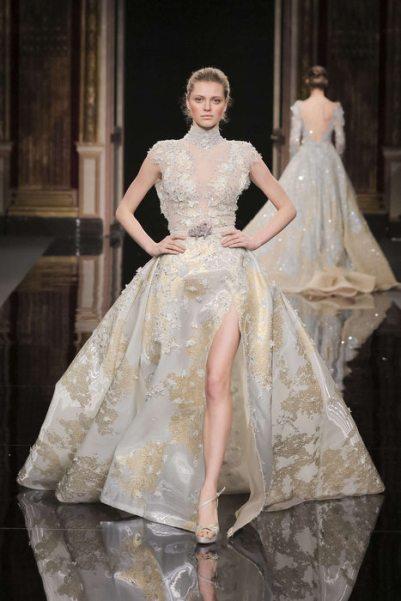 ziad-nakad-spring-summer-2017-paris-haute-couture-catwalks-014