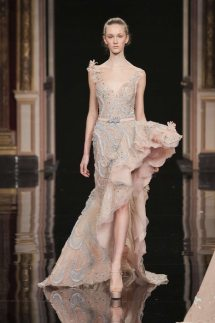 ziad-nakad-spring-summer-2017-paris-haute-couture-catwalks-016