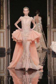 ziad-nakad-spring-summer-2017-paris-haute-couture-catwalks-017