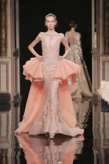 ziad-nakad-spring-summer-2017-paris-haute-couture-catwalks-017