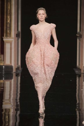 ziad-nakad-spring-summer-2017-paris-haute-couture-catwalks-019