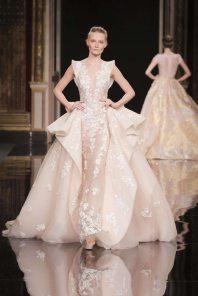 ziad-nakad-spring-summer-2017-paris-haute-couture-catwalks-024