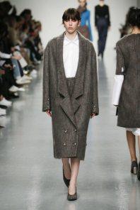 J.js Lee Fall-Winter 2017 London Womenswear Catwalks-003