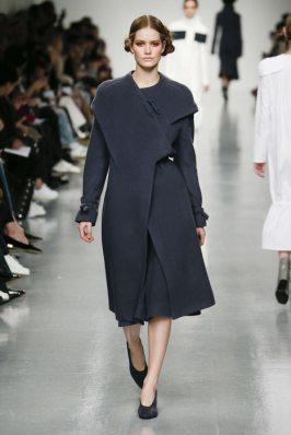 J.js Lee Fall-Winter 2017 London Womenswear Catwalks-006