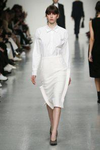 J.js Lee Fall-Winter 2017 London Womenswear Catwalks-009